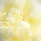 for always by Floralynne