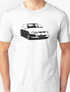 VX Commodore T-Shirt