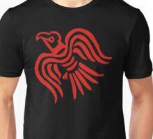 Ravenbanner Unisex T-Shirt