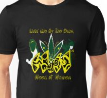 Livin' By The Dubs Unisex T-Shirt