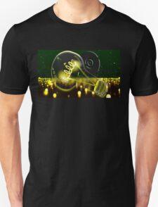 Pokemon Pikachu Lightbulb  Unisex T-Shirt
