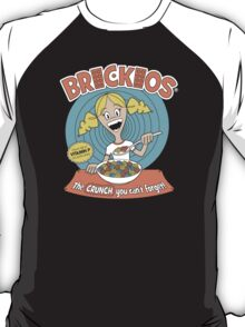 Brickios (Clean) T-Shirt