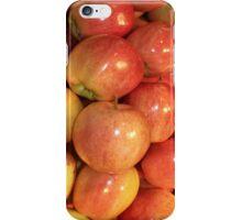 A Gala Affair iPhone Case/Skin