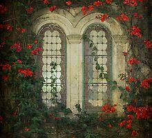 Juliet! by rentedochan