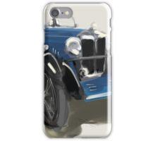 MG 1930 iPhone Case/Skin