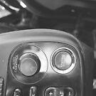 start your engine - 2  by YourHum
