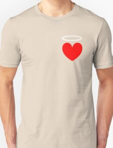 Haven's Heart T-Shirt