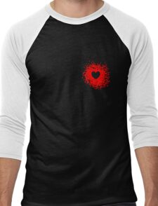 The Heart With-In T-Shirt