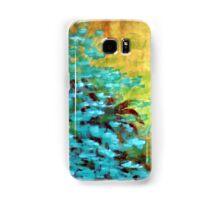 Morning Light Samsung Galaxy Case/Skin