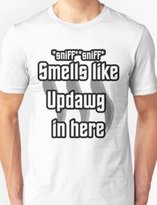 Up-Dawg T-Shirt
