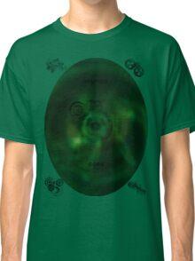Grunge Core Classic T-Shirt