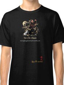Tai Chi Chuan Classic T-Shirt