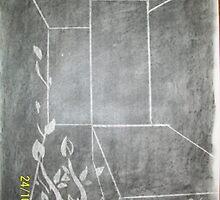 Loneliness by Decembersend