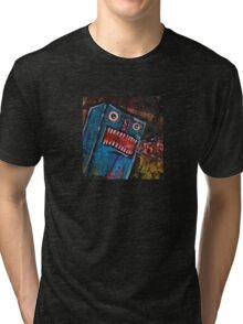 Arghhh! Tri-blend T-Shirt