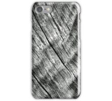 """Ripplewood"" iPhone case iPhone Case/Skin"