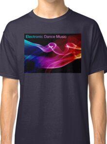 Electronic Dance Music Classic T-Shirt