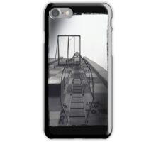 Look up to me - iPhone Case iPhone Case/Skin