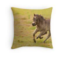 Wheeeeeeeeeeeee.............. Throw Pillow