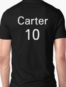 Dan Carter 10 T-Shirt