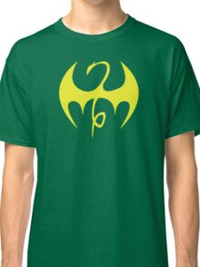 Iron Fist Classic T-Shirt