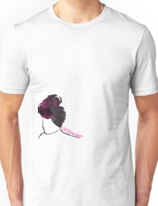 turban Unisex T-Shirt