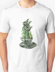 Cup of Joe Unisex T-Shirt