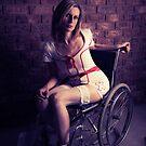 nurse by wendys-designs