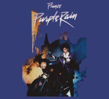 Purple Rain  by Stranger-Store
