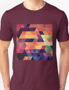 One More Date T-Shirt
