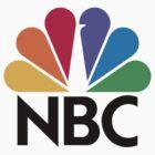 NBC by samuelhopper