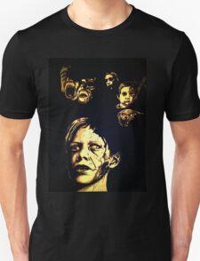 pet sematary T-Shirt