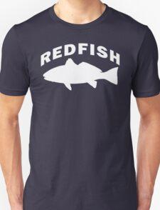 Simply Redfish T-Shirt