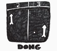 Dong by TheLastEdition