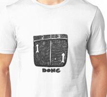 Dong Unisex T-Shirt