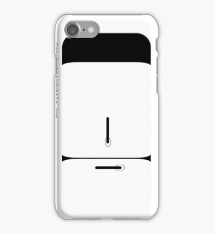 Cool • er iPhone Case/Skin
