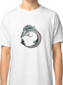 Haku Classic T-Shirt