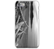 """""""She Rests"""" iPhone case iPhone Case/Skin"""