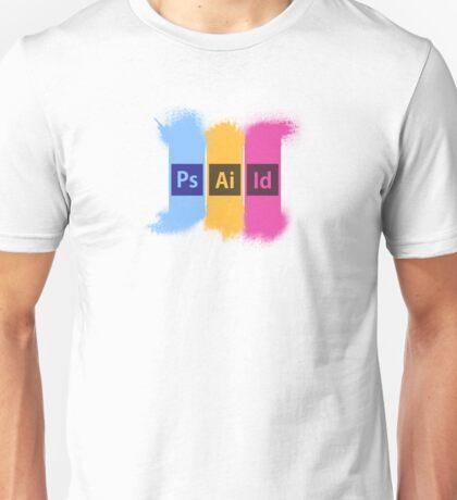Pai shirt Unisex T-Shirt