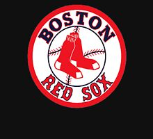 Red Sox T-Shirt