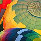 Hot Air by Jane Best