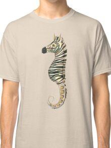 CEBRALLITO Classic T-Shirt