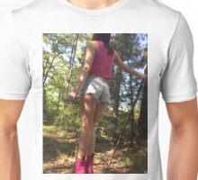 sun buns Unisex T-Shirt