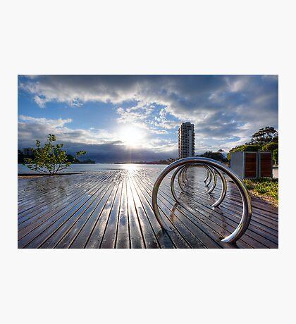Tweed Heads • NSW • Australia Photographic Print