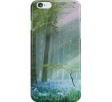 Darling buds of May iPhone Case/Skin