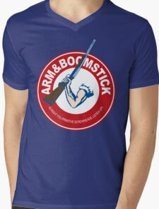 Arm&Boomstick The standard of survival T-Shirt