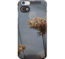 iphone case cover #8 iPhone Case/Skin