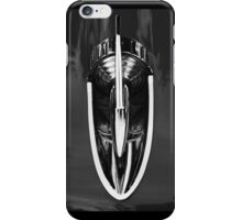 Reflection iPhone Case iPhone Case/Skin