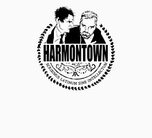 Harmontown Unisex T-Shirt