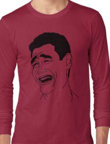 Fuck That Long Sleeve T-Shirt