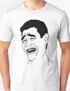 Fuck That Unisex T-Shirt